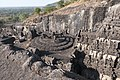 Ellora caves by Dinesh Valke (50757054118).jpg
