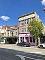 Elm Street, Greensboro, NC (48993224436).jpg