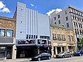 Elm Street, Greensboro, NC (48993236306).jpg