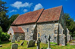 Elmstone Church 1.jpg