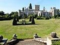 Elton Hall and gardens (geograph 5515547).jpg