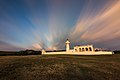 Eluanbi Lighthouse Kenting National Park-ID9286.jpg