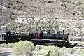 Ely-McGill Nevada, Nevada Northern Railway - panoramio.jpg