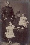 Emanuele Filiberto with his family.jpg