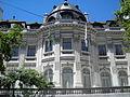 Embajada de Brasil.JPG