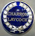 Emblem Charron-Laycock.JPG