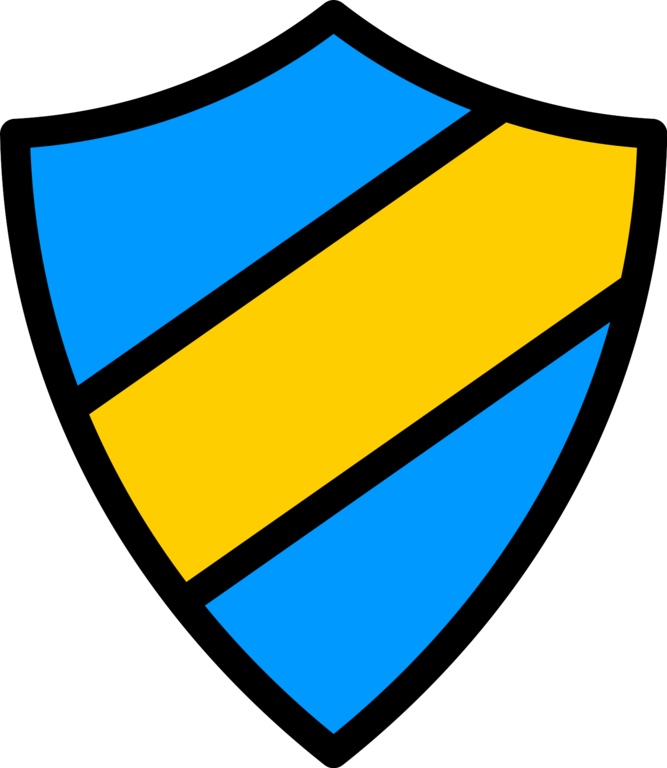 equipos liga dinamarca