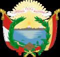 Emblem of Peru–Bolivian Confederation.png