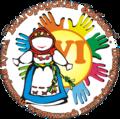 Emblema-Belgorodskaya-zabava 2012.png