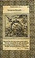 Emblemata (1565) (14563155890).jpg