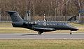 Embraer EMB-505 Phenom 300 (OY-PWO) 01.jpg