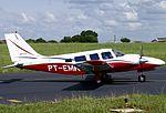 Embraer EMB-810C Seneca AN1202414.jpg