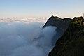 Emeishan, Leshan, Sichuan, China - panoramio (12).jpg
