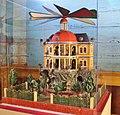Emil Schuhmann's Pyramide toy.jpg
