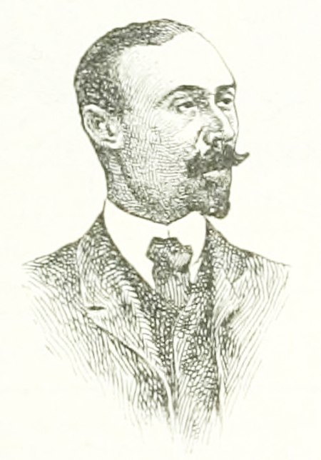 Emile Mauchamp.jpg