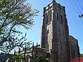 Emmanuel Church Newport Rhode Island.jpg