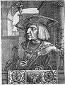 Emperor Maximilian MET 44843.jpg
