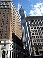 Empire State Building from Greeley Square - panoramio.jpg