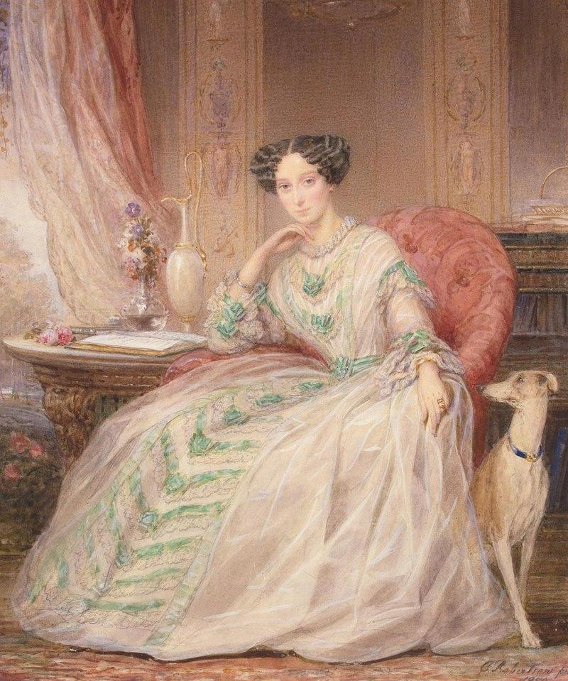 Императрица Мария Александровна - Кристина Робертсон.jpg