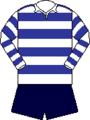 Emu Jersey 1920.png