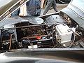 Emw340-motor-pfannenluftfilter.jpg