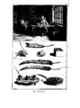 Encyclopedie volume 2-211.png