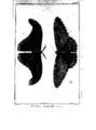 Encyclopedie volume 5-136.png