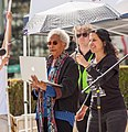 End the Wars Spring Action 2018 - Oakland 20180415-2642.jpg