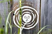 Energy Concious (3983230107).jpg