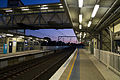 Engadine railway station 2, NSW.jpg