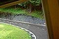 Engelberg, Switzerland - panoramio.jpg