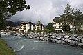 Engelberg , Switzerland - panoramio (72).jpg