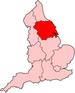 EnglandYorkshireHumber.png