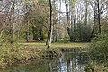 Englischer Garten Herbst-29.jpg