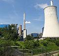 Ensdorf (Saar) Kraftwerk 02.JPG