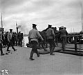 Ensimmäinen maailmansota - N2144 (hkm.HKMS000005-000001g3).jpg