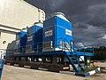 Ensotek - Closed Circuit Cooling Tower.jpg