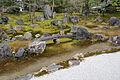 Entokuin Kyoto15n4272.jpg