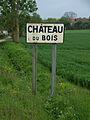 Entrains-sur-Nohain-FR-58-Château-du-Bois-03.jpg