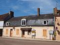 Entrains-sur-Nohain-FR-58-boulangerie-05.jpg