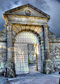 Entrance at Powerscourt Estate.jpg