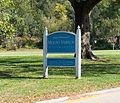 Entrance signage - Mount Vernon.jpg