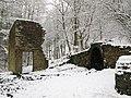 Entrance to the Blackett Level (2) - geograph.org.uk - 648742.jpg