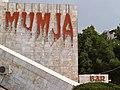 Enver Hoxha Mausoleum 004.jpg