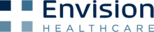 Envision Healthcare logo.png