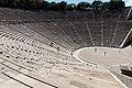 Epidaure - Flickr - Marmontel.jpg