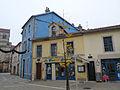Epinal-Rue du Chapitre (34).jpg