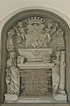 Epitaph Rudolf Mohr, gest. 1701 - IMG 1406.jpg