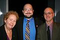 Equality Michigan Annual Dinner 2014 - 7288.jpg