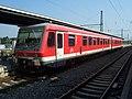 Erftbahn 628 510 in Grevenbroich 100 6350.jpg